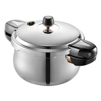 Hi Clad Hive 3.7 qt. Soup Pot