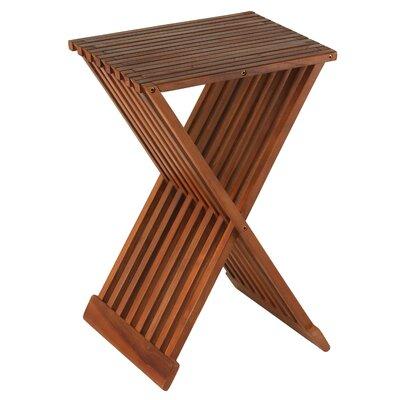 Taj Folding Plant Stand