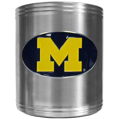 NCAA Cooler NCAA Team: Michigan Wolverines