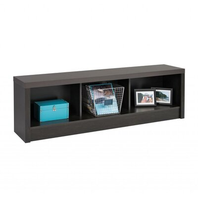 Reiby Storage Bench