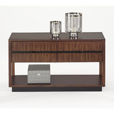 Bayview Console Table