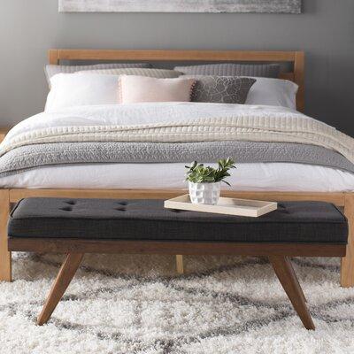 Harbin Upholstered Bench