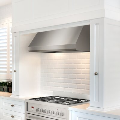"30"" Pro Series 850 CFM Ducted Under Cabinet Range Hood"