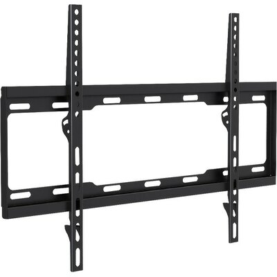 "Fixed Wall Mount for 37""-70"" Flat Panel Screens"
