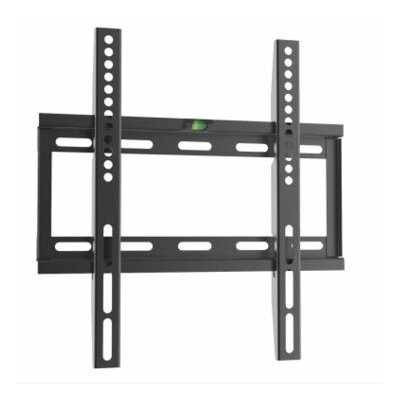 "Fixed Wall Mount for 23""-42"" Flat Panel Screens"