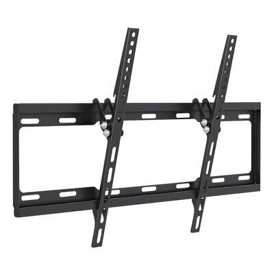 "Tilt/Swivel Wall Mount for 37""-70"" Flat Panel Screens"