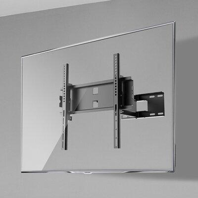 "Tilt/Swivel Wall Mount for 23""-47"" Flat Panel Screens"