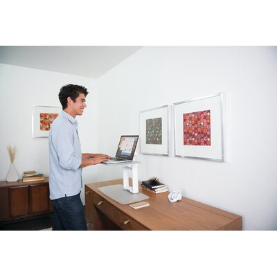 Workspace Lift24 Standing Desk