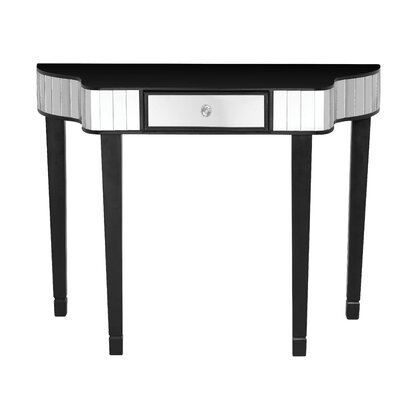 Fairmont Park Riya Console Table