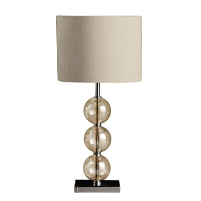 Fairmont Park 51cm Table Lamp