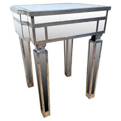 Fairmont Park Cleethorpes Side Table