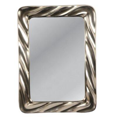 Fairmont Park East Ham Wall Mirror