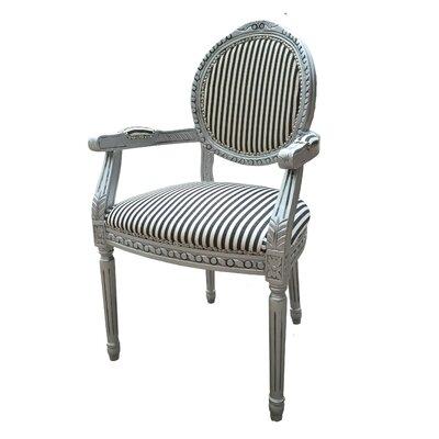 Fairmont Park Saltash Upholstered Dining Chair