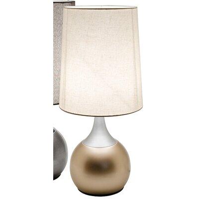 Fairmont Park 58cm Table Lamp