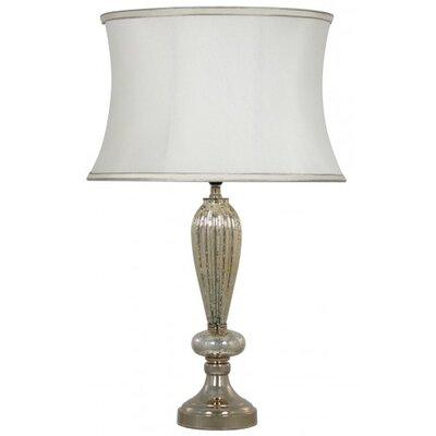 Fairmont Park Keppel 63.5cm Table Lamp