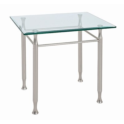 Fairmont Park Yoko Side Table
