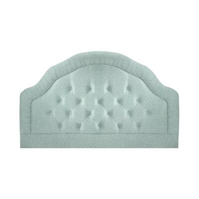 Fairmont Park Dennis Upholstered Headboard