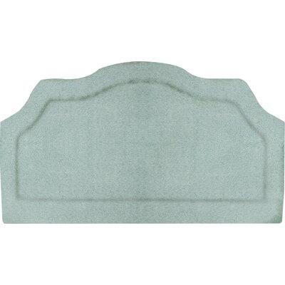 Fairmont Park Ozzy Upholstered Headboard