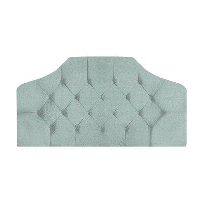 Fairmont Park Charlize Upholstered Headboard
