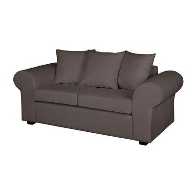 Fairmont Park Cleckheaton 2 Seater Sofa