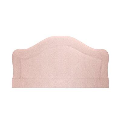 Fairmont Park Oundle Upholstered Headboard