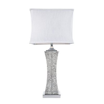 Fairmont Park 68cm Table Lamp
