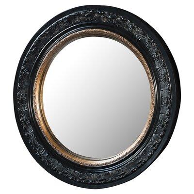 Fairmont Park Cervandon Convex Mirror