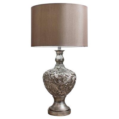 Fairmont Park 71cm Table Lamp