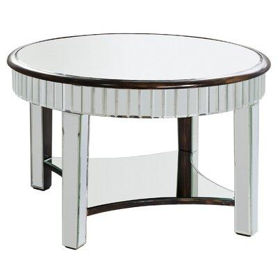Fairmont Park Leyland Coffee Table
