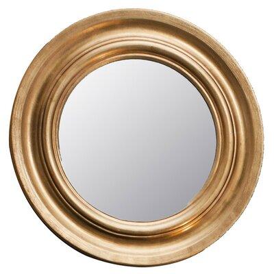 Fairmont Park Knottingley Mirror