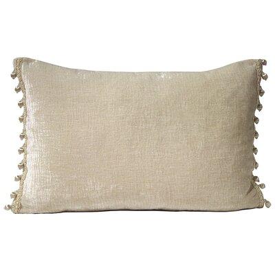 Fairmont Park Lumbar Cushion