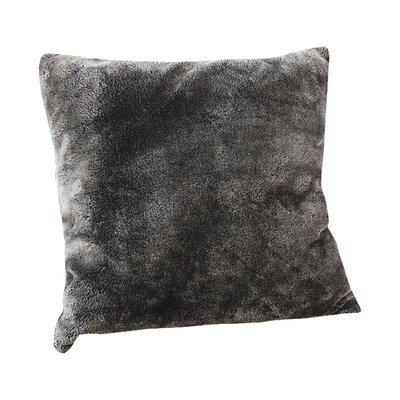 Fairmont Park Scatter Cushion