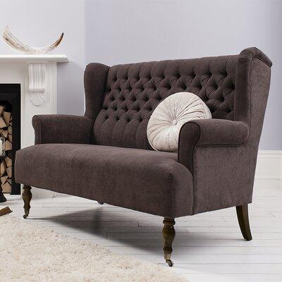 Fairmont Park Mexborough 2 Seater Sofa