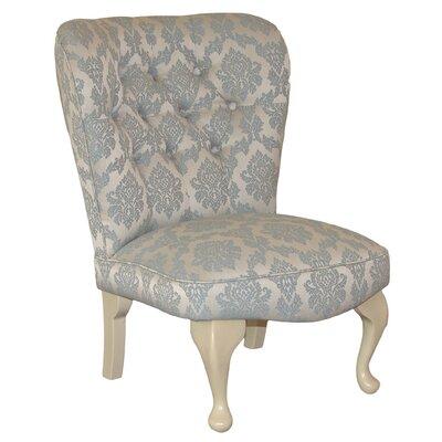 Fairmont Park Leatherhead Nursing Side Chair