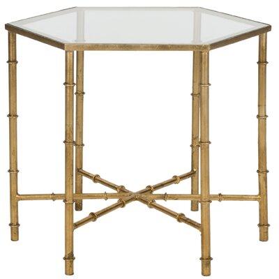 Fairmont Park Nealon Side Table