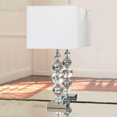 Fairmont Park 56cm Table Lamp