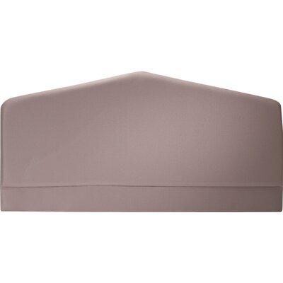 Fairmont Park Ilfracombe Upholstered Headboard