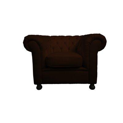 Fairmont Park Littlehampton Soft Armchair