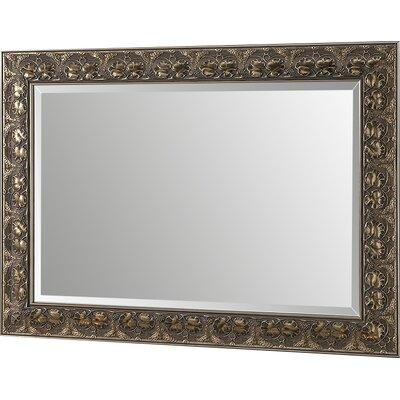 Fairmont Park Accent Mirror