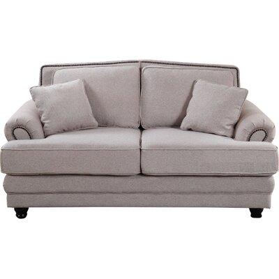 Fairmont Park Bury St Edmunds 2 Seater Sofa