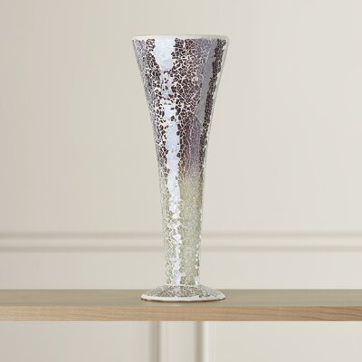 Fairmont Park Grover Vase