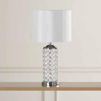 Fairmont Park 68.5cm Table Lamp
