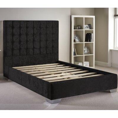 Fairmont Park Longridge Upholstered Bed Frame