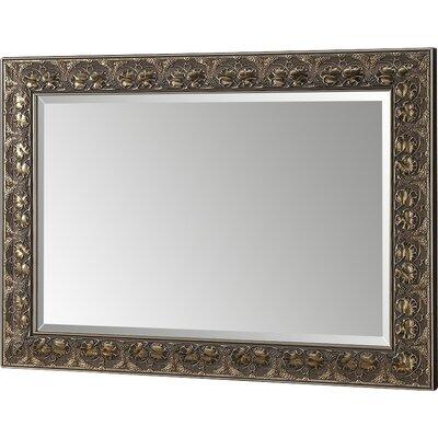 Fairmont Park Rectangle Mirror