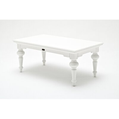 Fairmont Park Bromsgrove Coffee Table