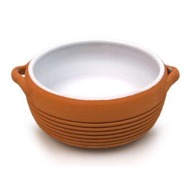 Graupera 2.9 L Round Baking Dish