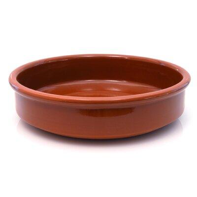 Graupera 6 Piece Round Baking Dish Set