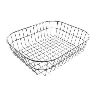 CDA Basket Strainer