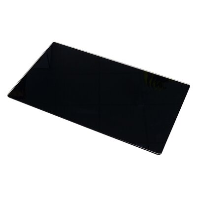 CDA 53 cm Chopping Board