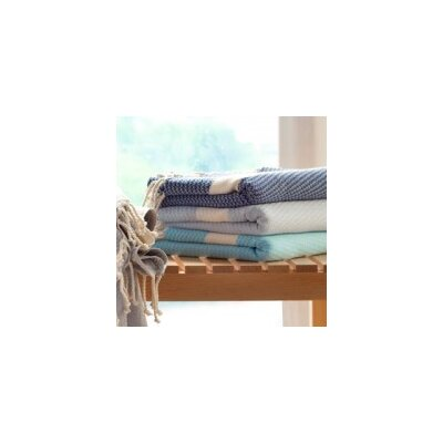 Cotton and Olive Exquisite Bamboo Bath Towel